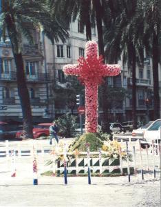 cruz1990
