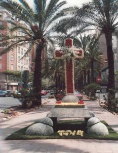cruz1994
