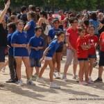 Campeonato de Canut Agrupacion
