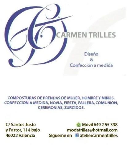 A18 CARMEN TRILLES