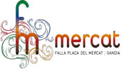 logo_mercat_f