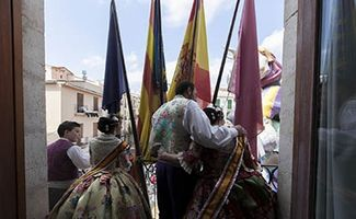 Gente de la Safor