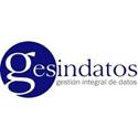 GesinDatos