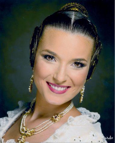 Inés Peralta Bartual