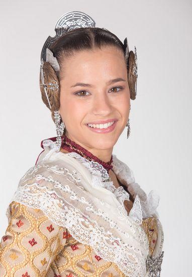 Beatriz Aspas García