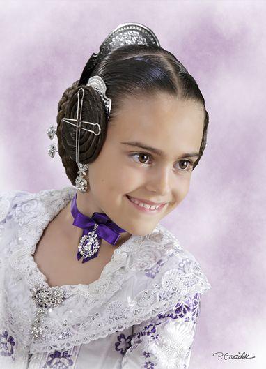 Rebeca Sánchez Agüera