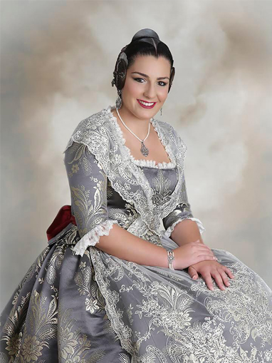 Marta Ayuso Dominguez