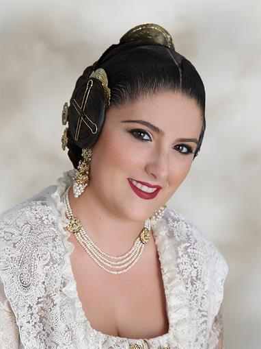 Zulema Rodriguez Ferrandis
