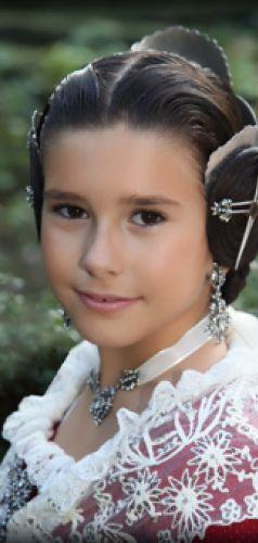 Dafne Montes Benavent