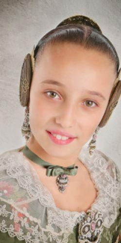 Aitana Gomez González