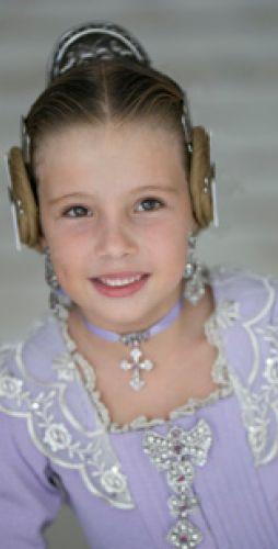 Carla C. Mataix Pla