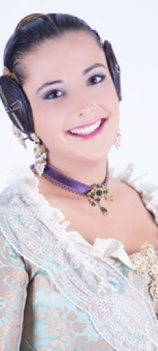 Nuria Fuste Pascual