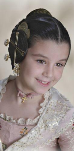 Marta Estornell de la Viña