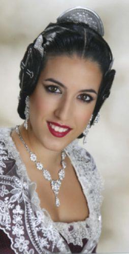 Paula Gonzalez Costa