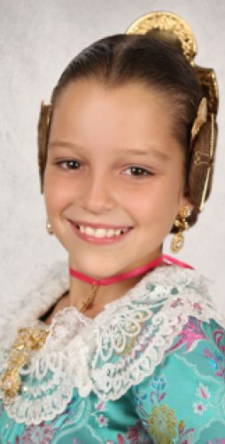 Marina Gimenez Amaro