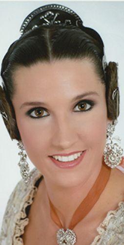 Sandra Gil Gonzalez