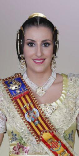 Patricia Granell Marin