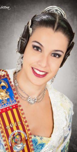Blanca Garcia Marco