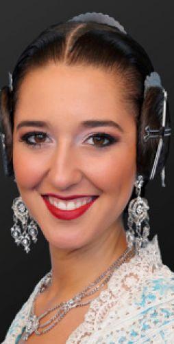 Eva Maria Garcia Martinez