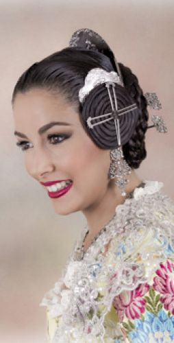 Maria Urios Marti