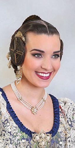Claudia Gallardo Perpiñán