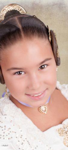 Sara Rodriguez de la Torre
