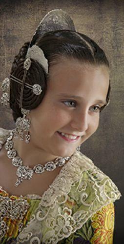 Lucia Lopez Rebollo