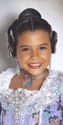 Paula Miquel Chulia
