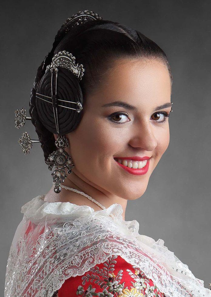 Amparo Rodrigo Ibañez