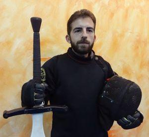 Ilias Stypas