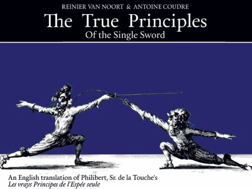 Scorners of Death: Fighting Skills of the Medieval Gaelic