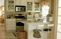 Small Kitchen Layouts Photos | Architecture Design