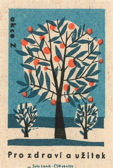 matchbox-art-vintage-advertising-2