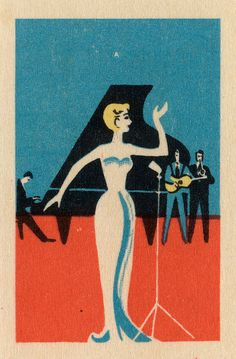 matchbox-art-vintage-advertising-cccp2
