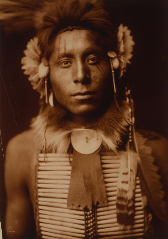 the_north_american_indian-edward-curtis-01