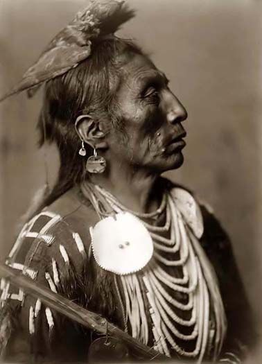 the_north_american_indian-edward-curtis
