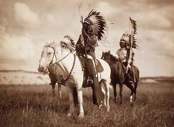 the_north_american_indian-edward-curtis-sioux2