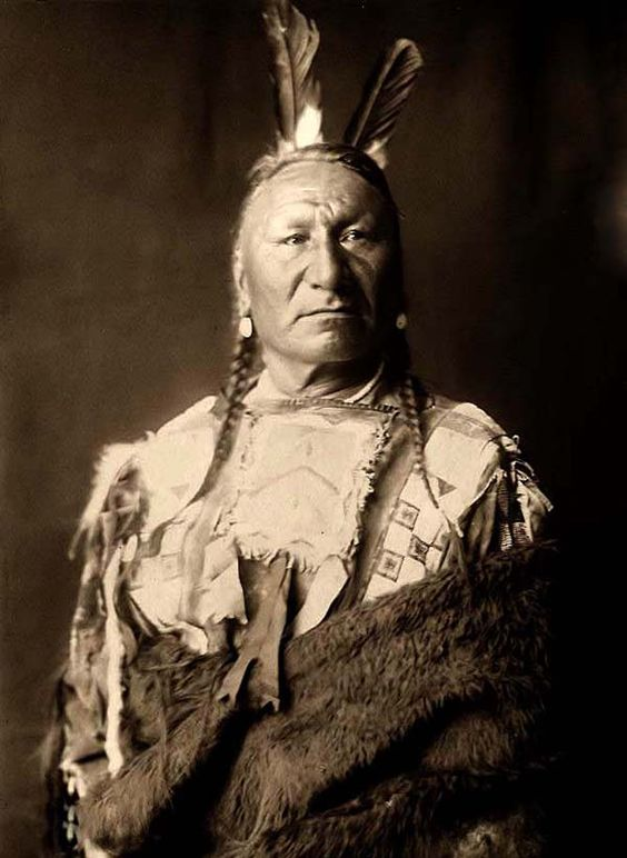 the_north_american_indian-edward-curtis-yellow-horse