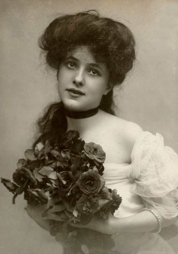 Evelyn-Nesbit-it-girl-vintage-beauty5