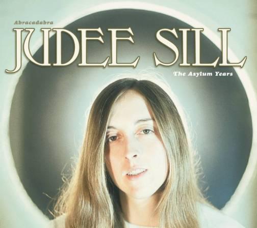 judee-sill-album-cover