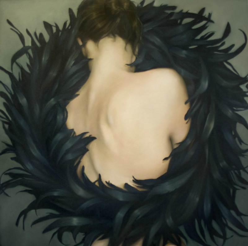 amy-judd-feather-wreath
