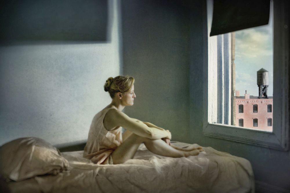 Hopper-Meditations-Tuschman-Hopper