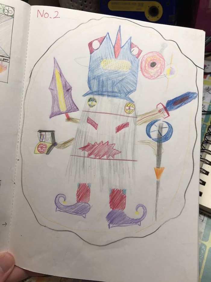 thomas-romain-father-son-concept-art-11