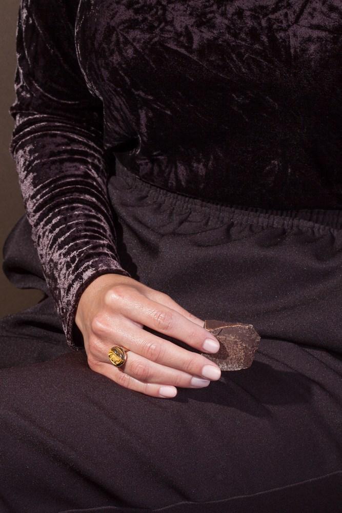 kelsey mcclellan wardrobe-snacks