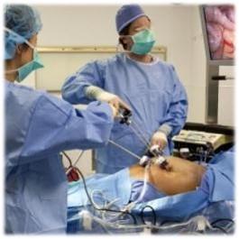 gallbladder removal ashland wi duluth mn