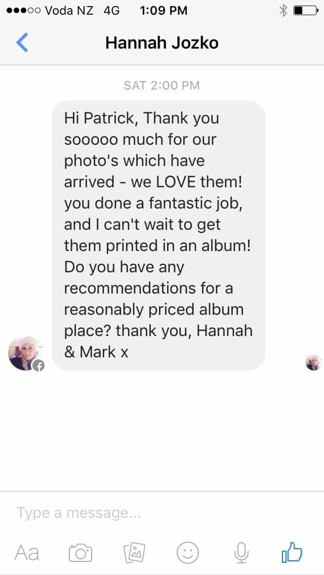2015_11_14_WED_Hannah_Mark_feedback_Facebook