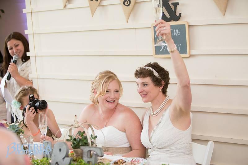 Brides_Wedding_Celebration