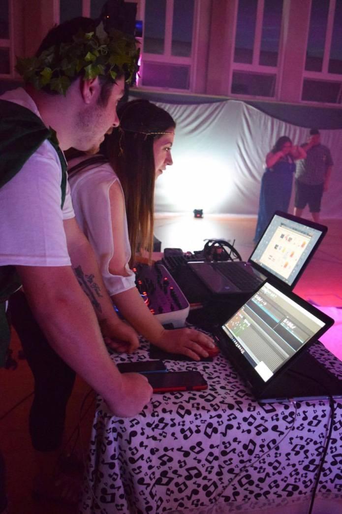 Wedding_DJ