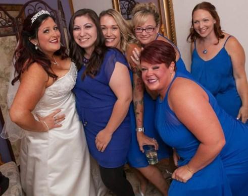 Katrina_Purdy_Fallon_Love_Bridesmaids