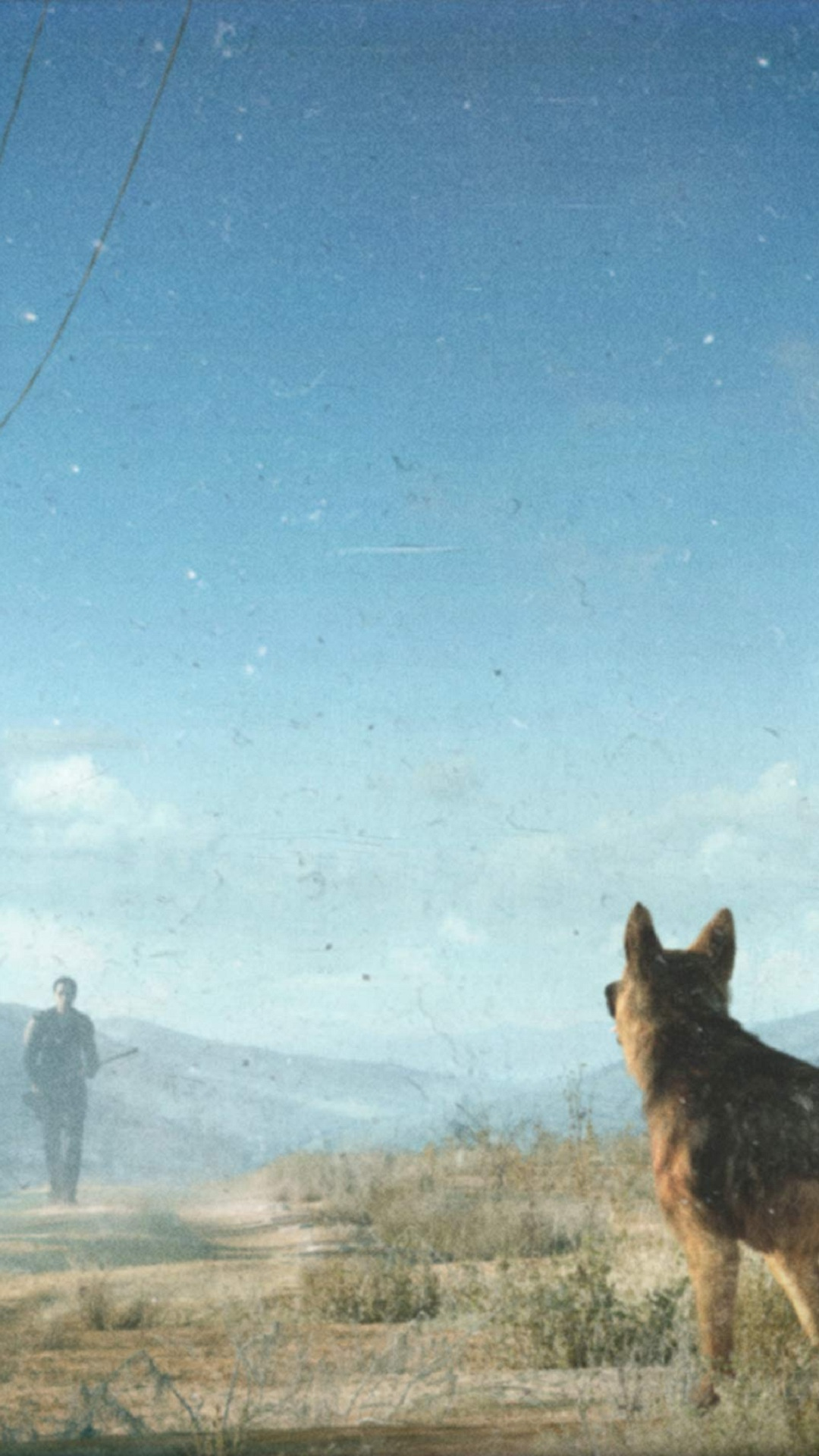 Cute New Wallpapers For Mobile 18 Fallout 4 Wallpapers For Mobile Fallout 4 Fo4 Mods